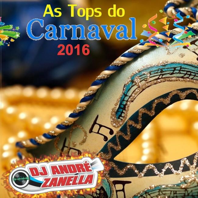 capa carnaval-2