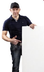 ANDRÉ ZANELLA 2015-7
