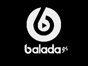 logo2-aa