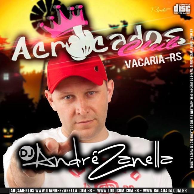 capa do cd (1)