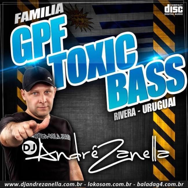 capa do cd