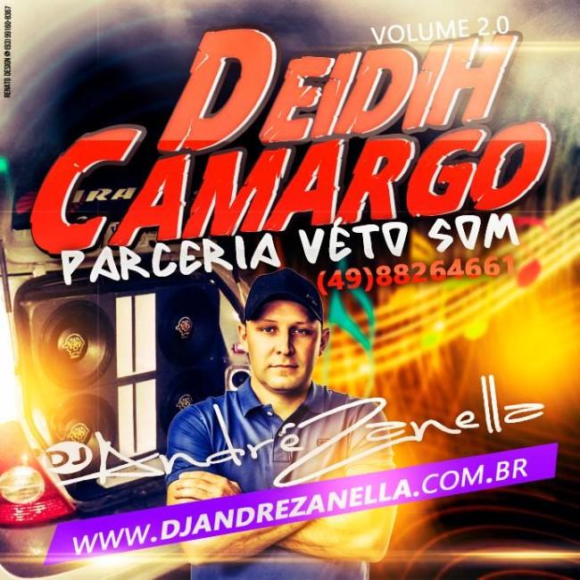 deidih-camargo-vol-2-dj-andre-zanella
