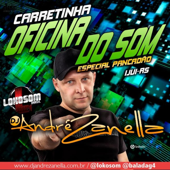 capa-carretinha-oficina-do-som-dj-andre-zanella-pancadao