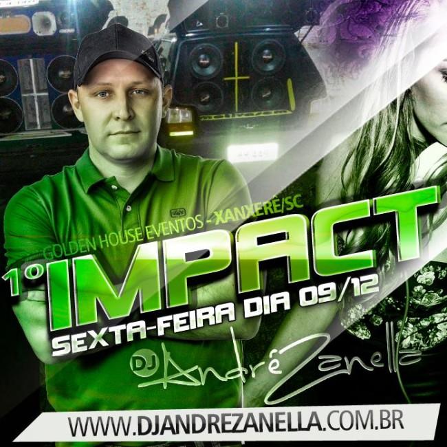 capa-do-cd-1