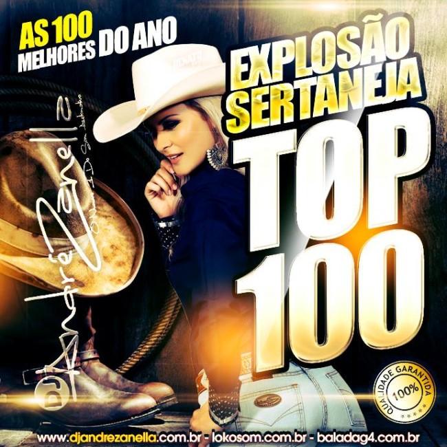 explosao-sertaneja-top-100-dj-andre-zanella