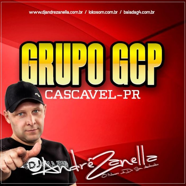 GCP CAPA
