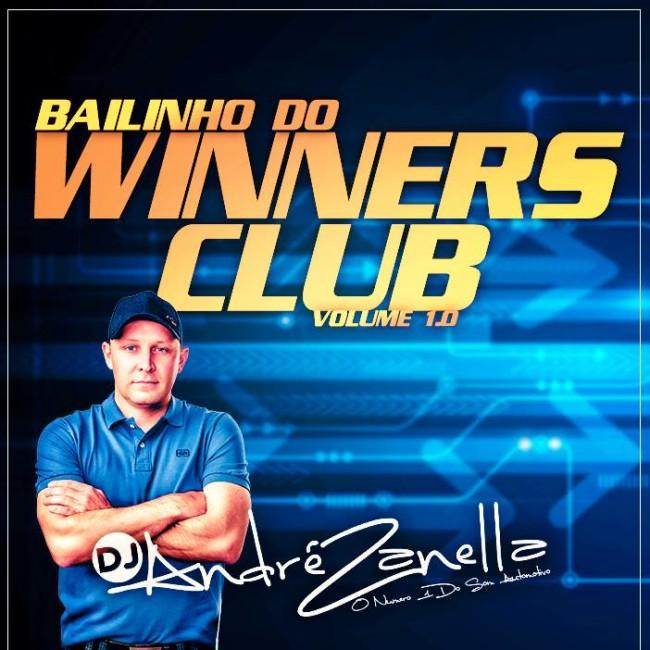 winners club (1)